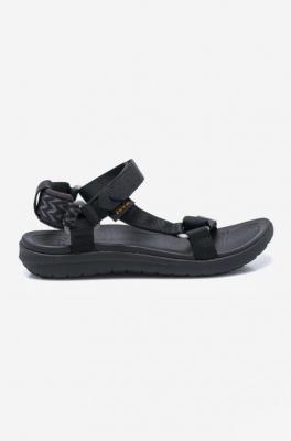 Teva - Sandały