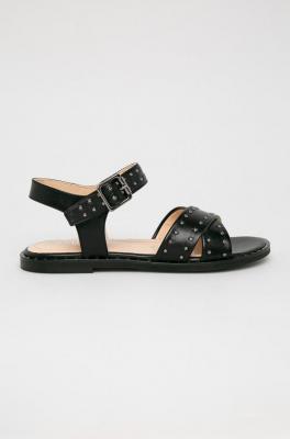 Badura - Sandały