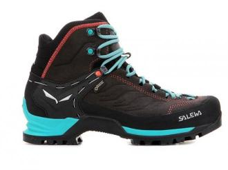 Salewa MTN Traine GTX 63459 0674