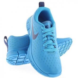 Nike Free Express (GS) 641862-401