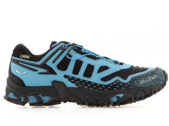 Salewa Ultra Train Gtx 64411-0931