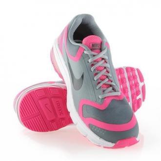 Nike Air Max Premiere Run 707391-003