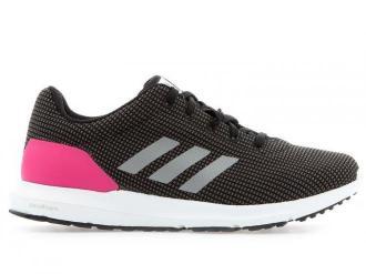 Adidas Cosmic w AQ2179