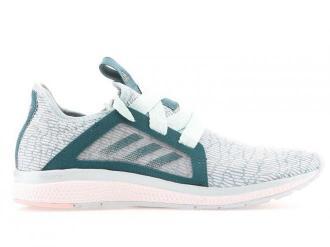 Adidas Edge Lux W AQ3472