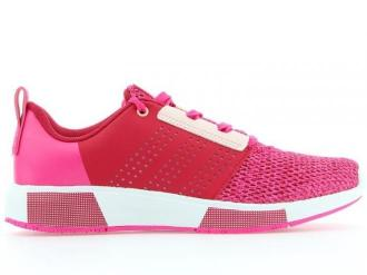 WMNS Adidas Madoru 2 W AQ6529