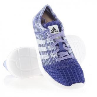 Adidas Element Refine B40629