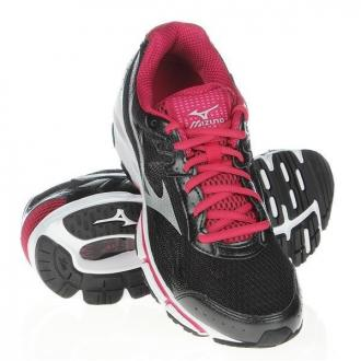 Mizuno Wave Resolute 2 W J1GF141104