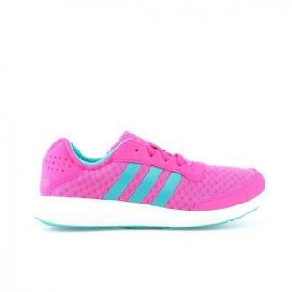 Adidas Element Refresh S78618