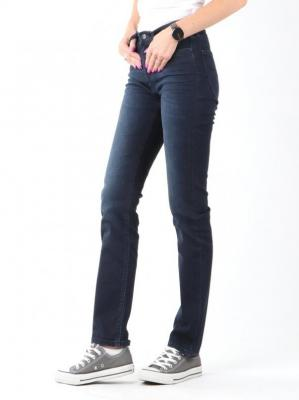 Jeansy Lee Elly Slim Straight L305AIFA