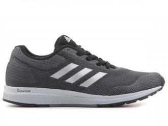 Adidas Bounce 2 W Aramis B39026