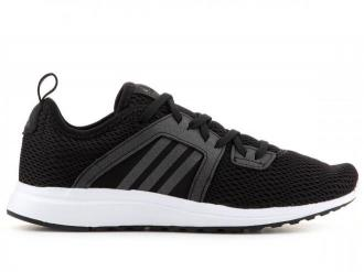 Adidas Durama W BA7394