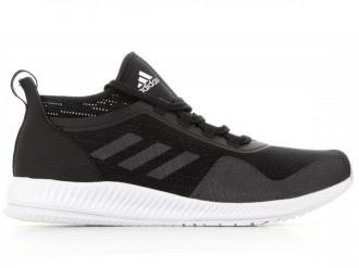 Adidas Gymbreaker 2 W BB3261