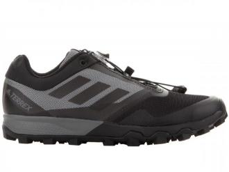 Adidas Terrex Trailmaker W BB3360