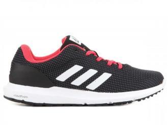 Wmns Adidas Cosmic BB4351