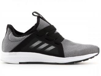 Adidas Edge Lux W BB8211