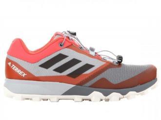 Adidas Terrex Trailmaker S80894
