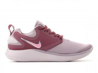 Buty Nike Lunarsolo AA4080-606
