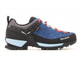 Salewa WS MTN Trainer GTX 63468 8673