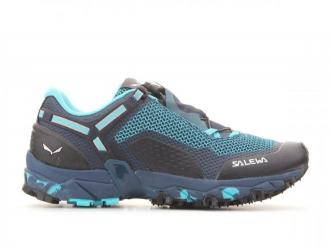 Salewa WS Ultra Train 2 64422 3395