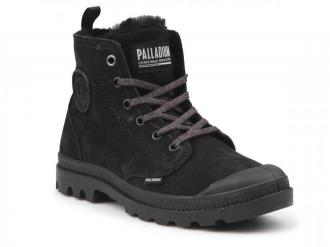 Palladium Pampa HI 95982-010-M