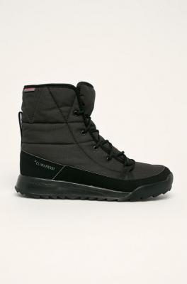 adidas Performance - Buty Terrex Choleah Padded