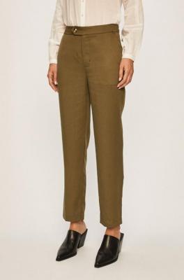 Pepe Jeans - Spodnie Daphne