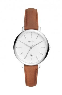 Fossil - Zegarek