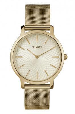 Timex - Zegarek TW2R36100