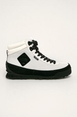The North Face - Botki Back-To-Berkley Boot II