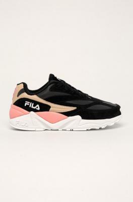 Fila - Buty V94M R