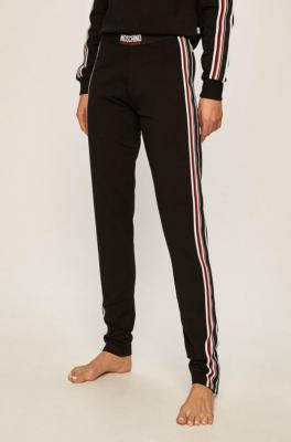 Moschino Underwear - Spodnie piżamowe