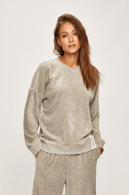 Calvin Klein Underwear - Bluza piżamowa - Zdjęcie 1