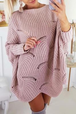 Sweter IMELDA PUDRA