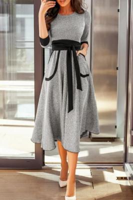 Sukienka REGENA - Zdjęcie 1