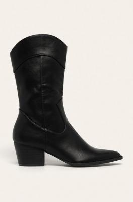 Answear - Kowbojki Chc Shoes