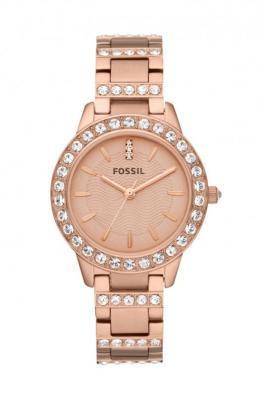 Fossil - Zegarek ES3020
