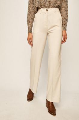 Pepe Jeans - Spodnie