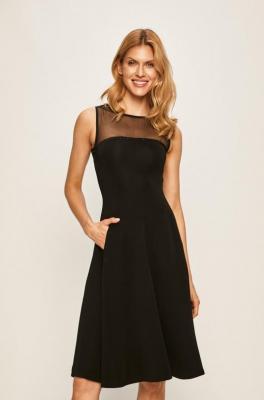 Emporio Armani - Sukienka