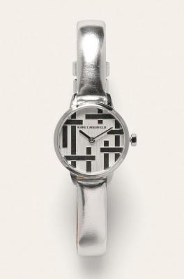 Karl Lagerfeld - Zegarek 5513136