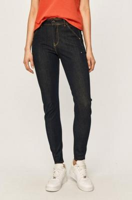 Guess Jeans - Jeansy New Rocket
