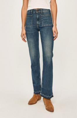 Polo Ralph Lauren - Jeansy Flare