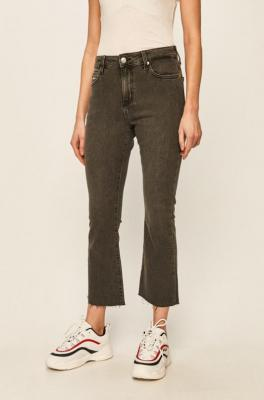 Tommy Jeans - Jeansy Katie