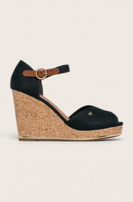 Wrangler - Sandały