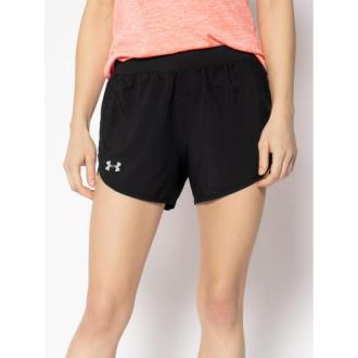 Szorty sportowe Under Armour