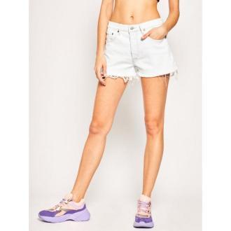 Szorty jeansowe Levi's®