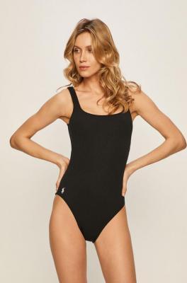 Polo Ralph Lauren - Strój kąpielowy