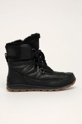 Sorel - Śniegowce Whitney Short Lace Premium