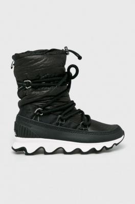 Sorel - Botki Kinetic Boot