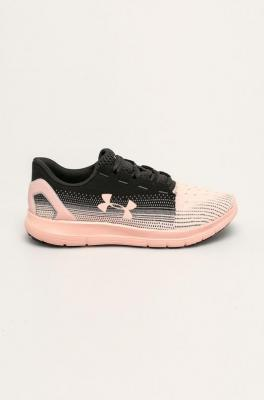 Under Armour - Buty Remix 2.0