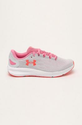 Under Armour - Buty Charged Pursuit 2